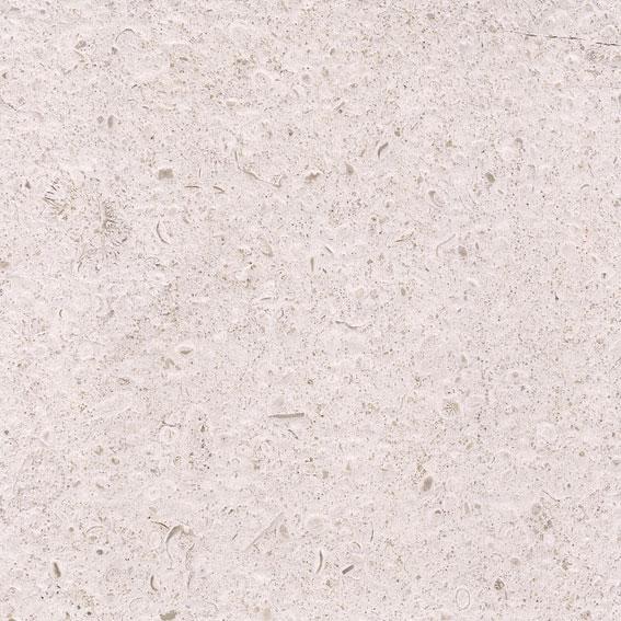 Sahara Beige M Brushed