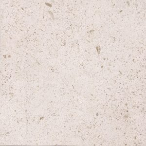Sahara Beige M Polished