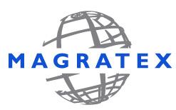Magratex
